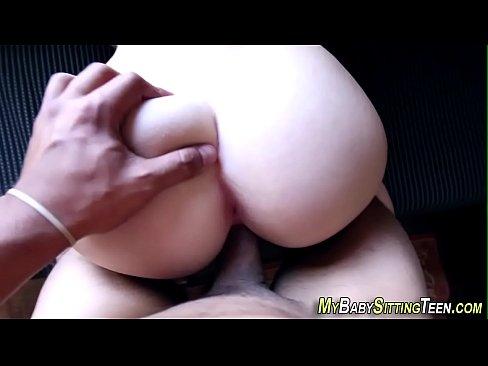 TVbuceta sexo gostoso com morena cuzuda safada